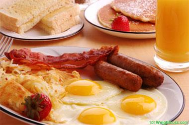 breakfast-food