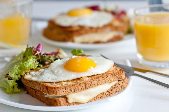healthy-breakfast-foods-